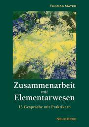 csm_Mayer-Cover-Zusammenarbeit_mit_Elementarwesen1_16c4ddbf4f