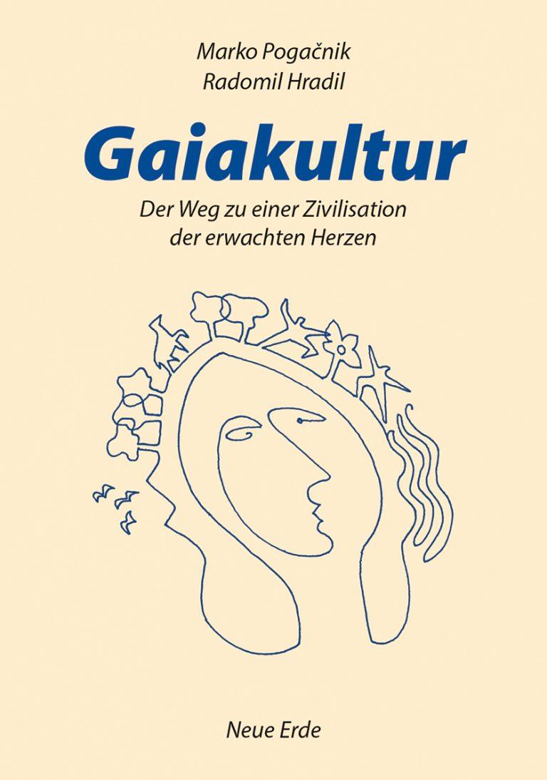Pogacnik Gaiakultur U1 v2_v